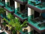 Phuket graceland (5).jpg