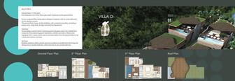 Majestic H villa (11).jpg