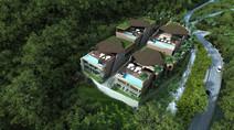 Majestic H villa (1).jpg