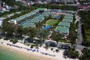 Phuket graceland (1).jpg