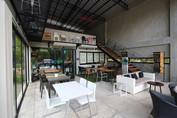 Sentio decor showroom (14).JPG