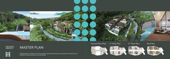 Majestic H villa (7).jpg