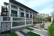 Phuketa phuket (12).JPG