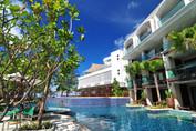 Phuket graceland (3).jpg