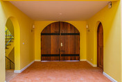 02-Lanta House Interior (6).jpg