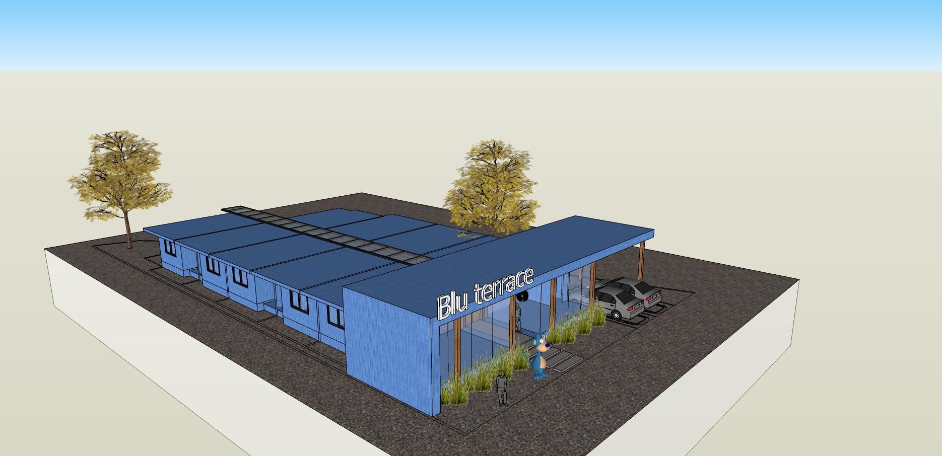 Blu terrace (4).jpg