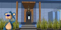 Blu terrace (2).jpg