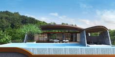 Majestic H villa (2).jpg