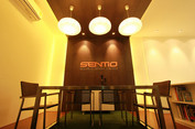 Sentio decor showroom (13).JPG
