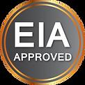 EIA-logo-400x400.png