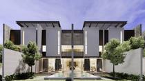 Fab house (1).jpg