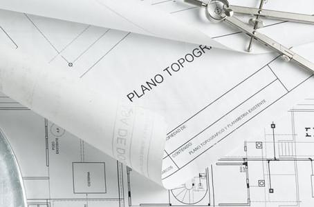 ค่าออกแบบอาคารคิดยังไง?