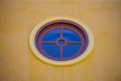 03-Lanta House Details (2).jpg