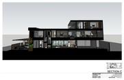 Safe house (6).jpg