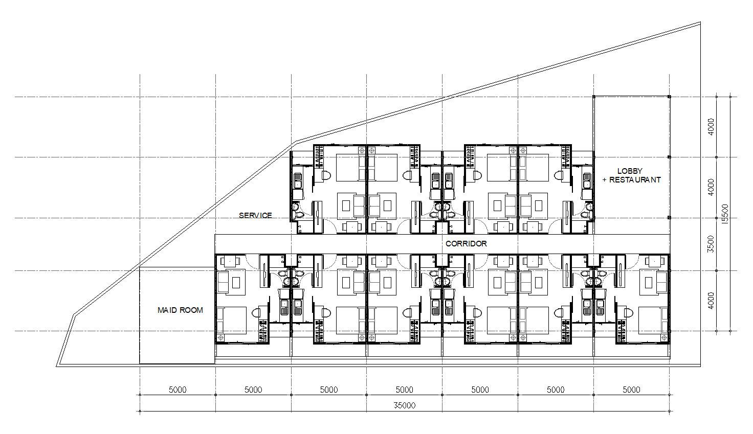 Blu terrace (3).jpg