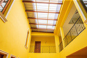 02-Lanta House Interior (9).jpg