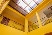 02-Lanta House Interior (7).jpg