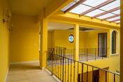 02-Lanta House Interior (1).jpg