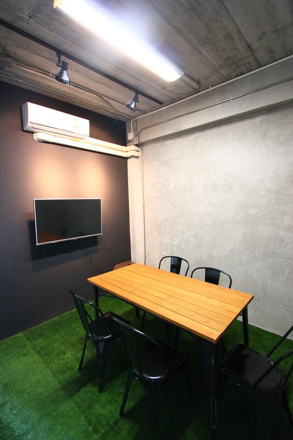 Sentio decor showroom (17).JPG