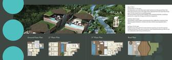Majestic H villa (8).jpg