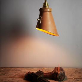 TedWood HangUp Lamp.jpg