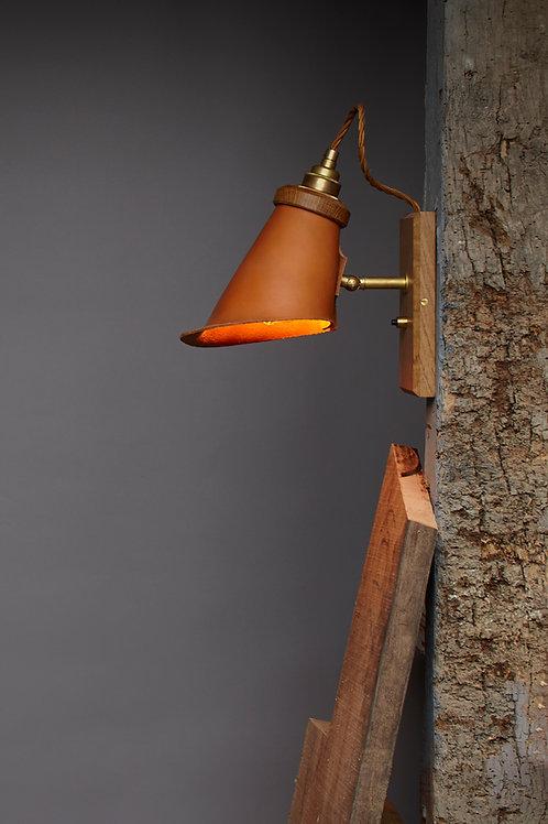 HangUp wall Lamp