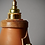 Thumbnail: HangUp Lamp Tan