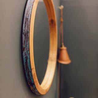 Boxx - Grand Designs - Mirror .jpg