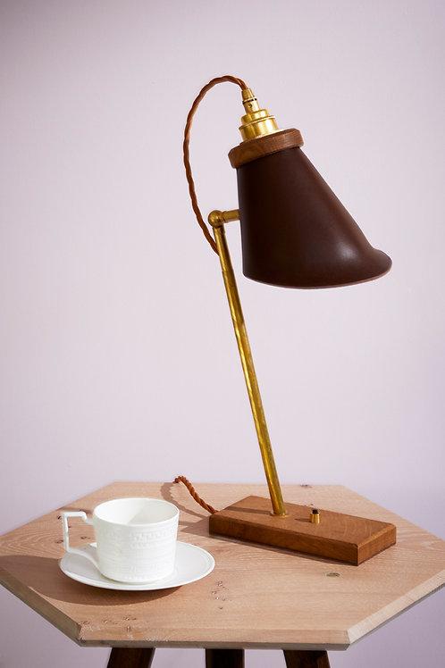 HangUp Table Lamp