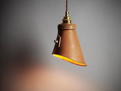 HangUp Lamp Tan