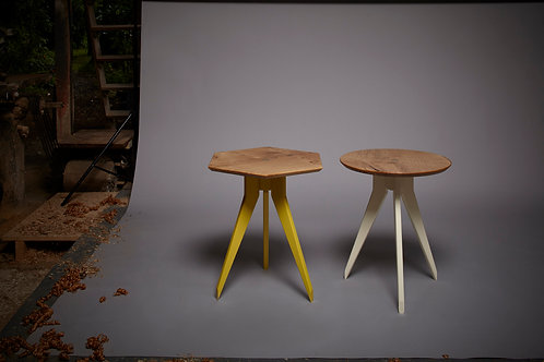 BoltUp Side Table