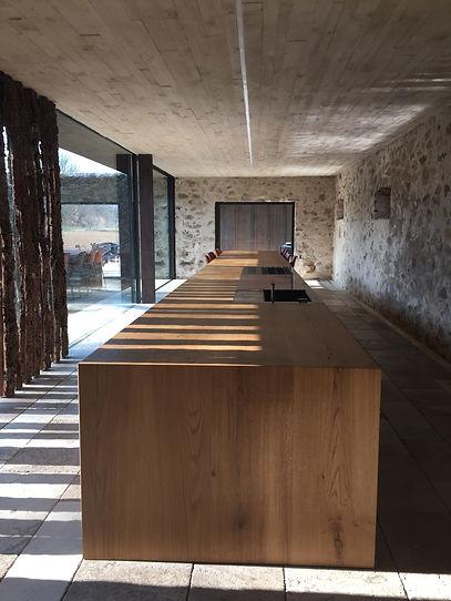 Mas Nou Kitchen 00025.JPG