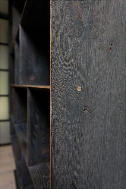 Bookcase 5 - bespoke .jpg