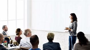 business-team-seminar-listening-meeting-