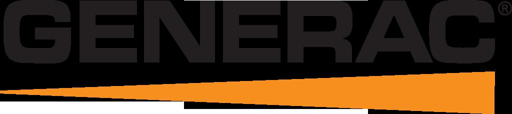 generac-logo (1).png