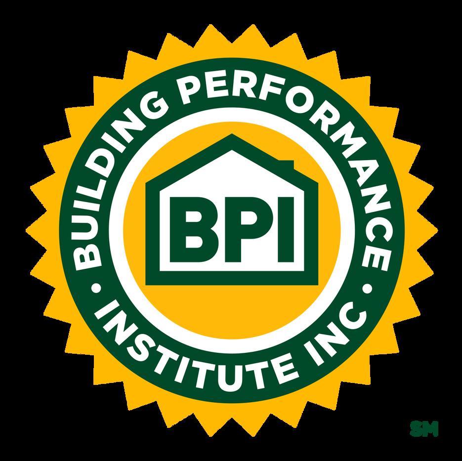 BPI Logo.png