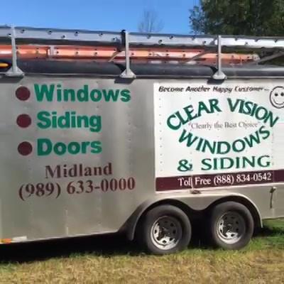 Clear Vision Windows Video.mp4