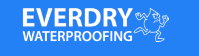 everdry logo 2.png