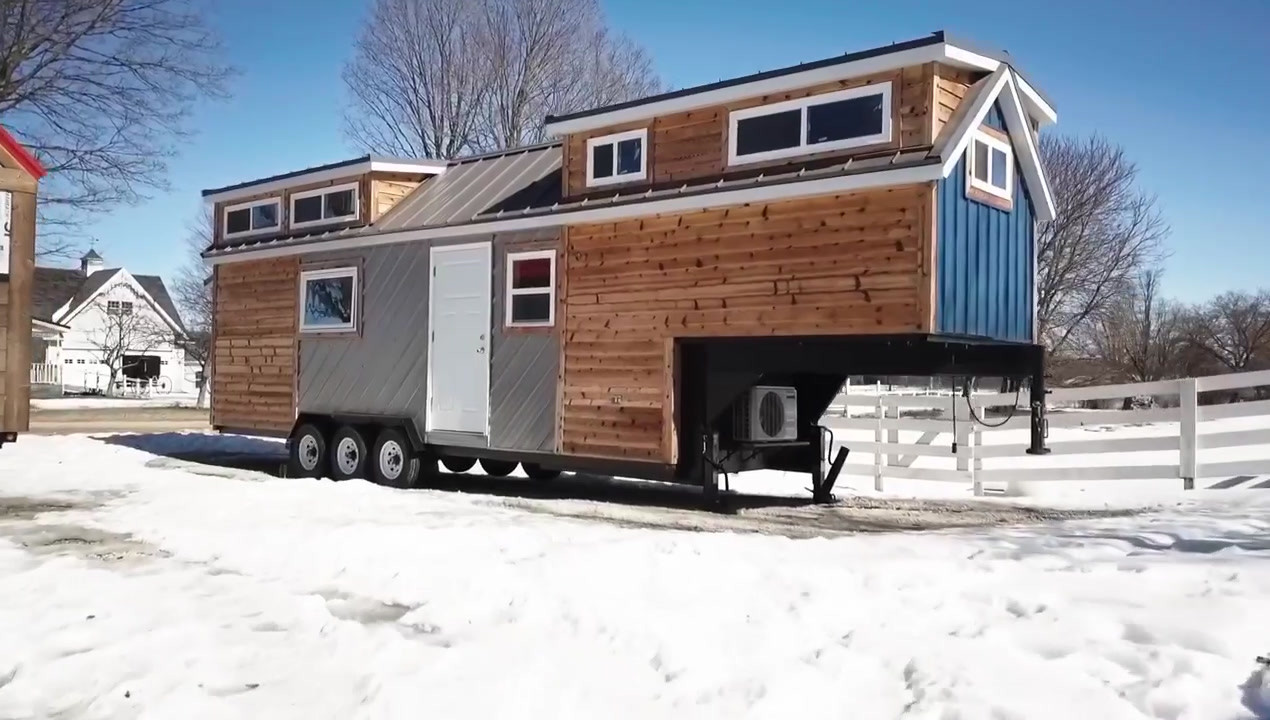 Great Lakes Tiny Homes.mp4