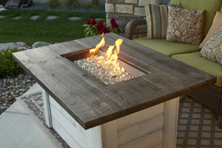 Fire pit table.jpg