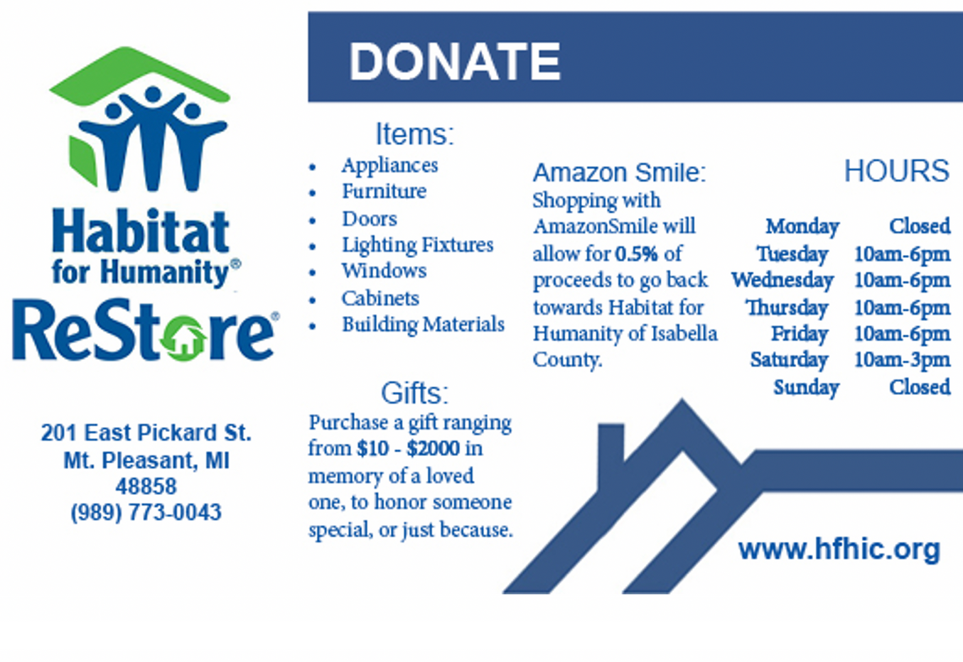 habitat for humanity .png