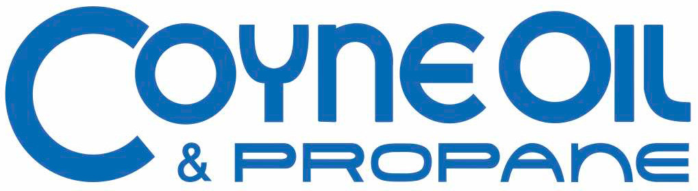 Coyne-Oil-Propane-logo-2018.jpg