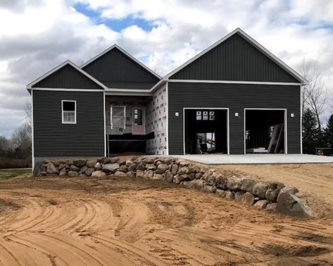 Hometowne Builders LLC