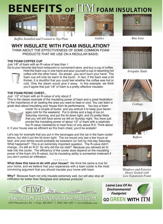 Insulation Technologies of MI Page 1.jpe