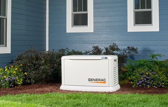 generac-home-standby-generators.jpg