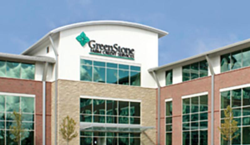 Green Stone Farm Credit Services