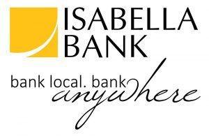isabella bank bank local bank anywhere.j