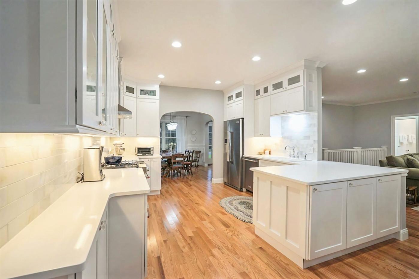 Traditional White Kitchen.jpg