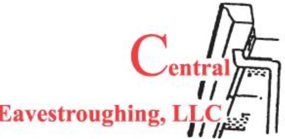 everstrough logo.png