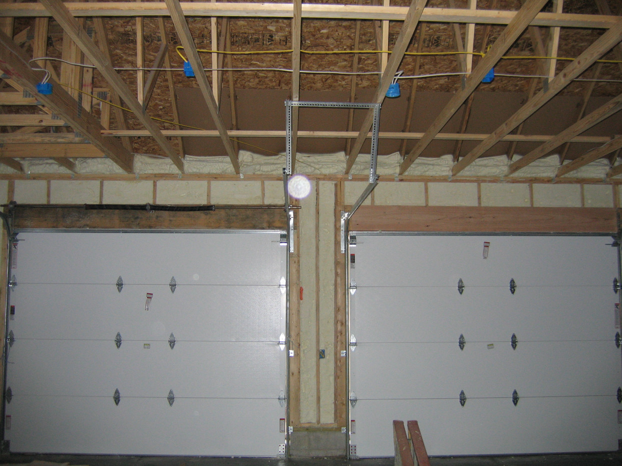 insulation pictures 012.jpg